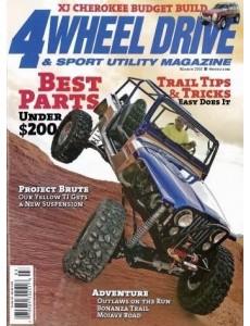 4WD Sport Utility (12).
