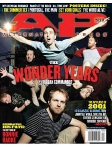 Alternative Press (12)