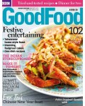 BBC Good Food - Asian ED (12)