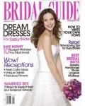 Bridal Guide (6)