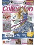 Cross Stitch Collection UK (12)