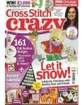 Cross Stitch Crazy UK (13)