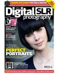 Digital SLR Photography (12)