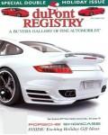 Dupont Registry (12)
