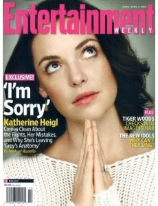 Entertainment Weekly (48)
