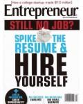 Entrepreneur (12)
