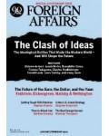 Foreign Affair (6)