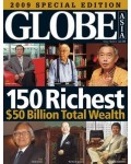 Globe Asia [Jabodetabek]