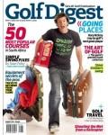 Golf Digest (12)