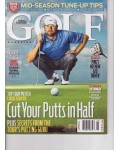 Golf Magazine (12)