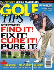 Golf Tips (6)