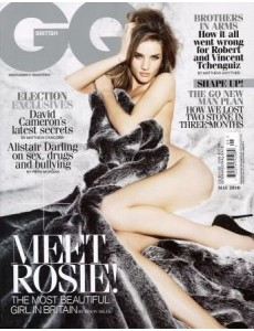 Gentlemens Quarterly UK (12)