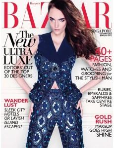 Harper Bazaar Singapore (12)