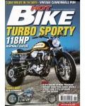 Hot Bike (12)