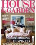 House & Garden (12)