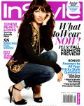 In Style USA (12)