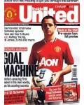 Inside United (12)