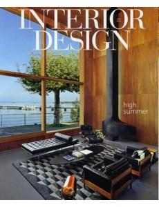 Interior Design (12)