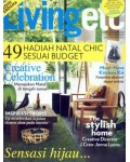 Living Etc Indonesia (6)