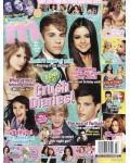 M Magazine (12)
