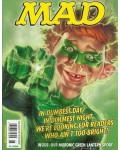 Mad (12)