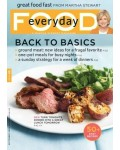Martha Stewart Food Every Day (12)