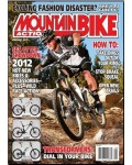 Mountain Bike Action (12)