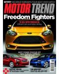 Motor Trend (12)
