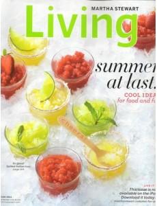 Martha Stewart Living (12)