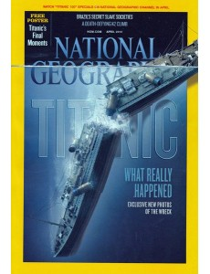 National Geographic (12)