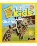 National Geographic Little Kids (12)