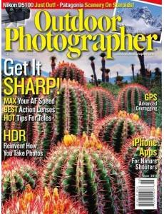 Outdoor Photographer (12)