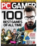 PC Gamer CDROM (12)