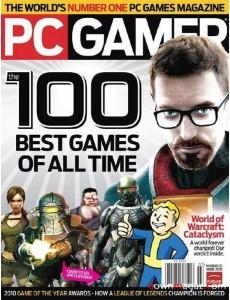 PC Gamer CDROM (12)