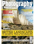 Photography Monthly (12)