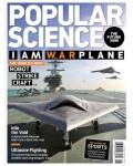 Popular Science (12)