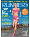Runner's World (12)