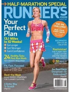Runner's World (12)