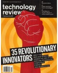 Technology Review (6)