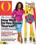 The Oprah Magazine (12)