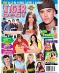 Tiger Beat (12)