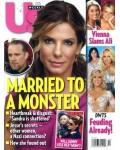 US Weekly (48)