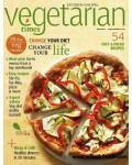 Vegetarian Times (12)