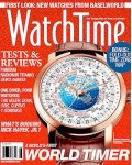 Watch Time (6)
