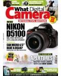 What Digital Camera (12)