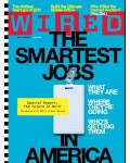 Wired (12)