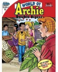World Of Archie Double Digest (12)