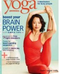Yoga Journal (12)